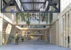 Werkspoorfabriek-Utrecht-Sustainer-Homes-WSF_3_people